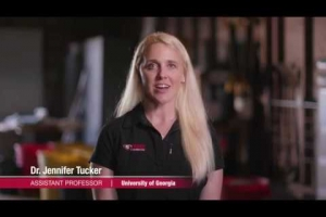 Massey Ferguson – A Cut Above the Rest Video Series – Season 3 Episode 1 Baleage Production